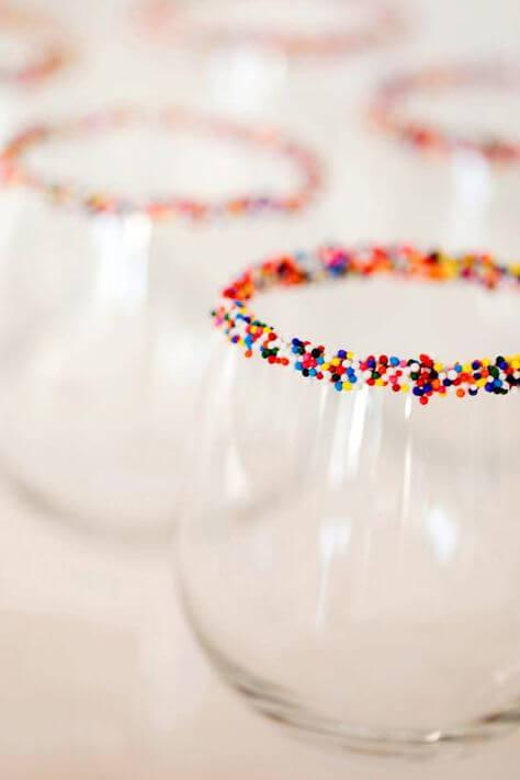 sweet glasses