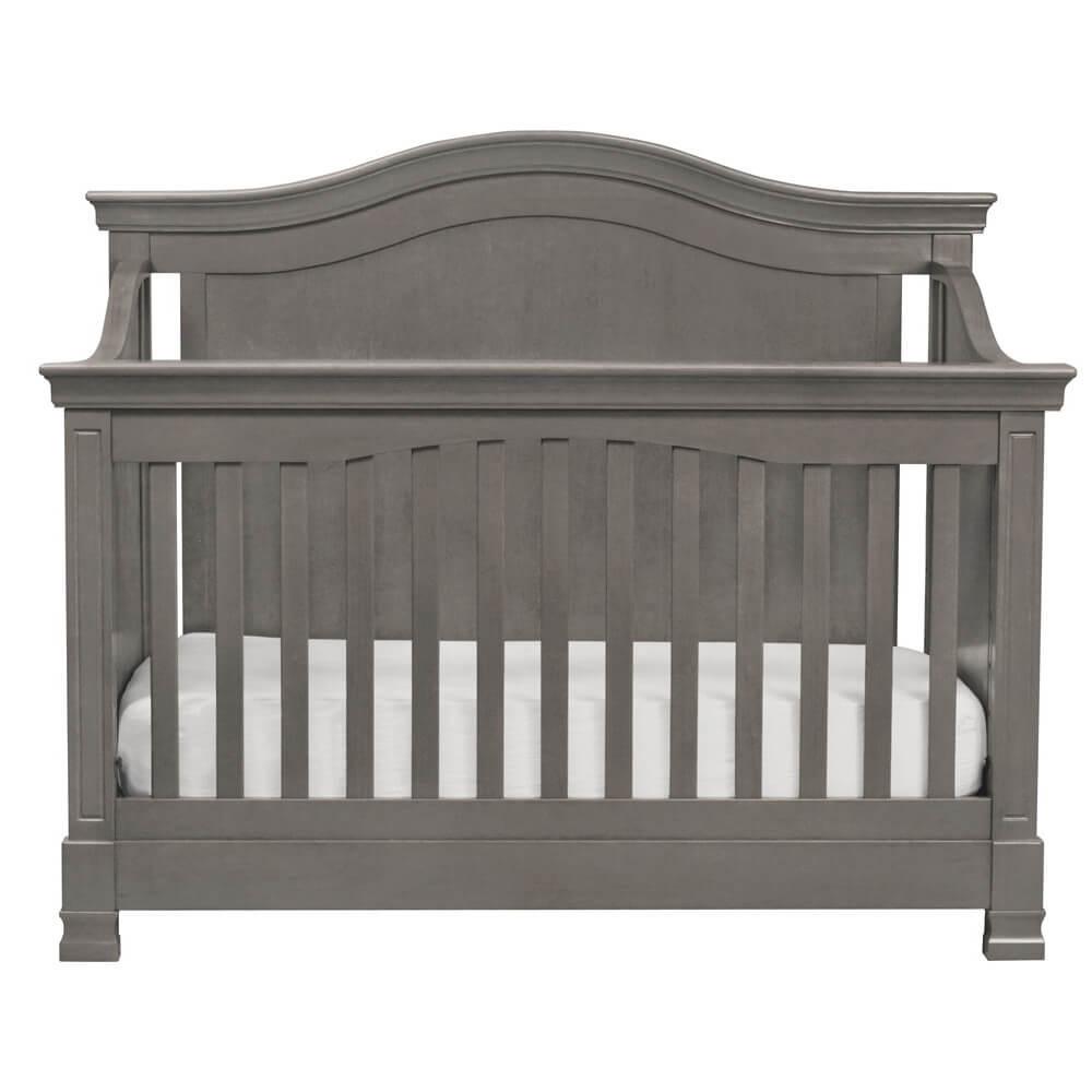convertible baby cribs babyletto hudson watch crib best