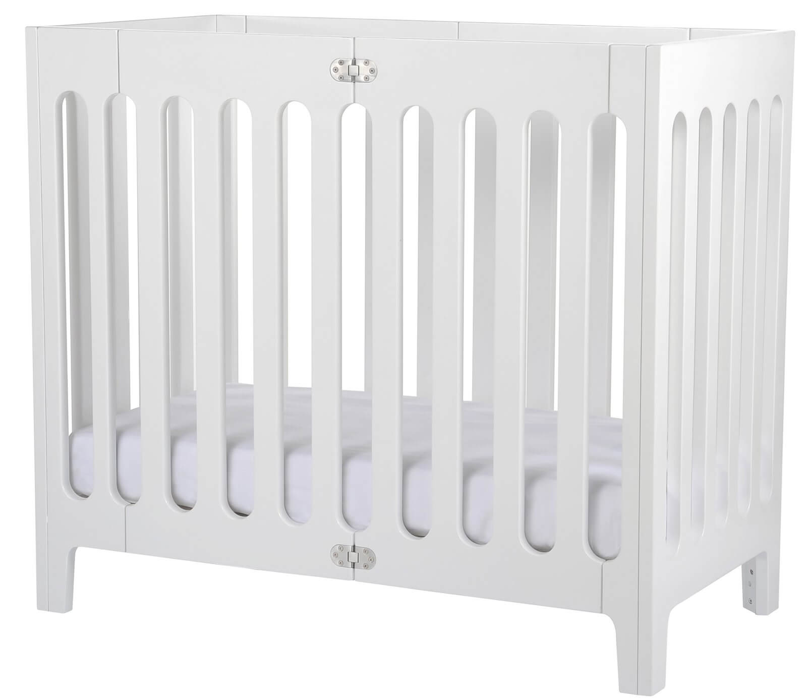 10 Best Baby Cribs Ultimate Parents Guide 2017