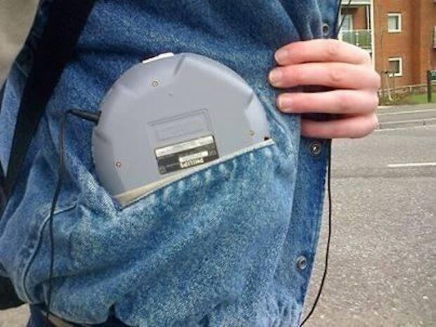 kids today will never understand