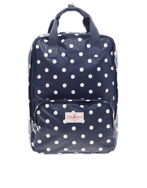 11 Best Backpacks For Moms To Replace Your Diaper Bag