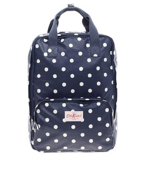 ASOS Cath Kidston Backpack