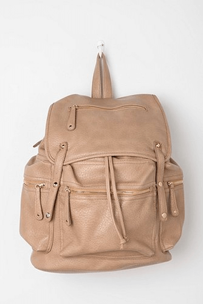 Urban Outfitters Deena & Ozzy Backpack