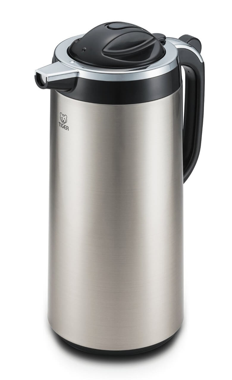 Tiger Thermal Insulated Carafe