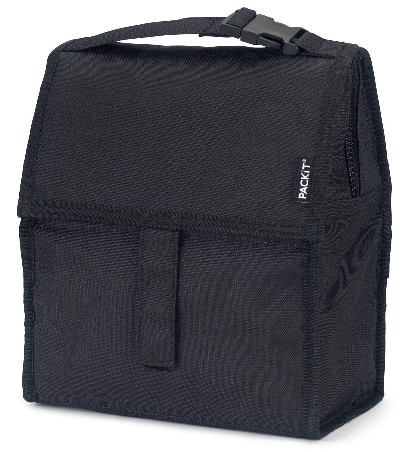Best lunch bags #1 - PackIt Freezable Lunch Bag
