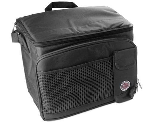 Transworld Durable Cooler Bag
