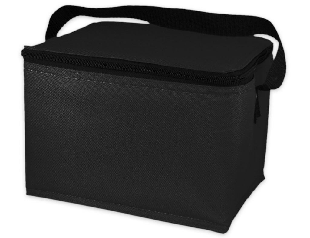 EasyLunchboxes Cooler Bag