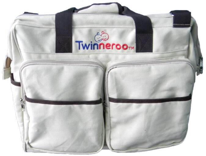 The Twinneroo
