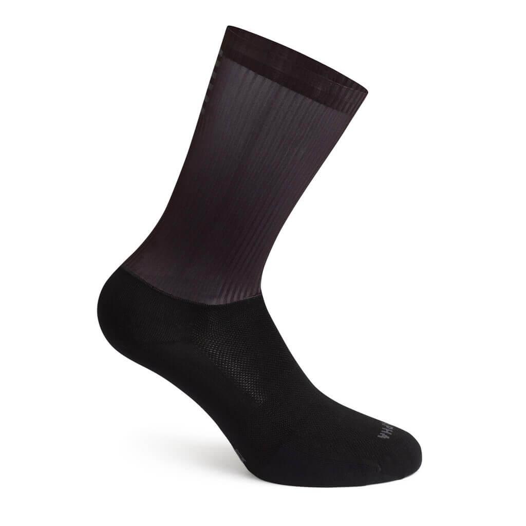 Rapha Aerodynamic Cycling Socks