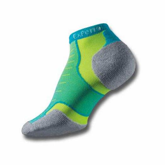 Thorlo XCCU Experia Multi-Activity Socks