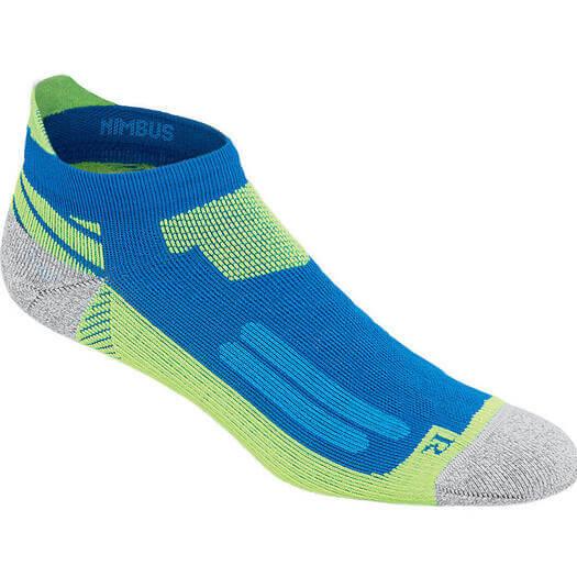 Asics Nimbus Single Tab Running Socks
