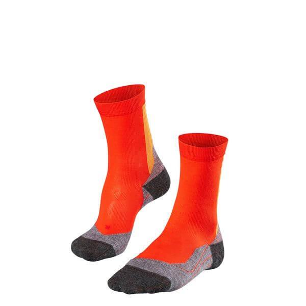 Falke Achilles Men Compression Socks