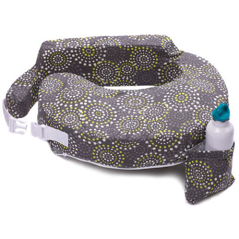 My Brest Friend Original Nursing Pillow