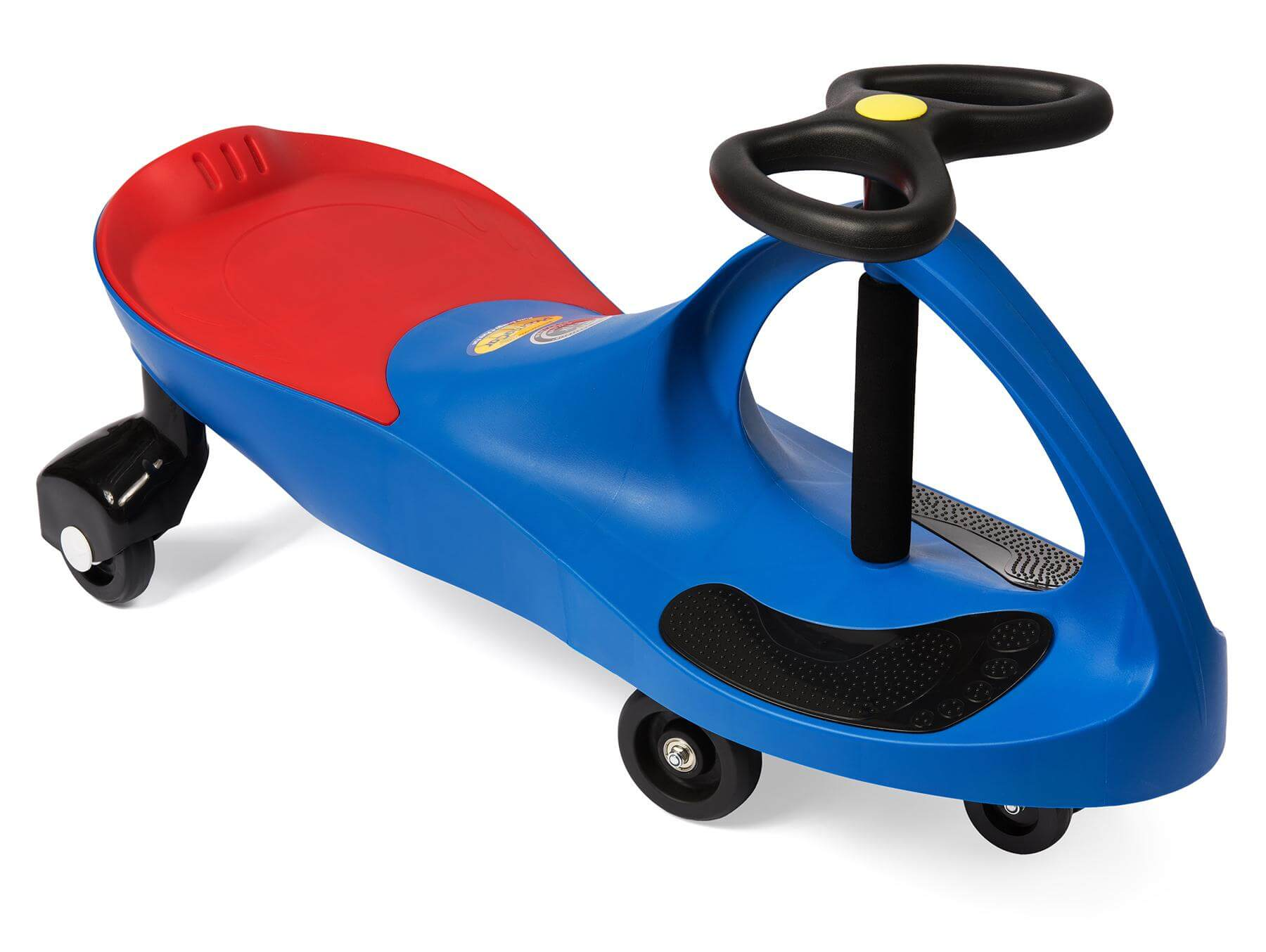 13 Best Ride Toys For Toddlers And Kids