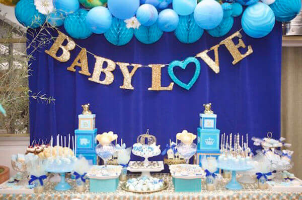 Some Baby Showers Donu0027t Go All Out With A Dress Code, But Do Have A Theme  That Pretty Much Sets The Tone For What Its Guests Should Wear.