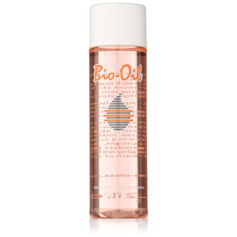 Bio-Oil Multiuse Skincare Oil - best oil for removing stretch marks