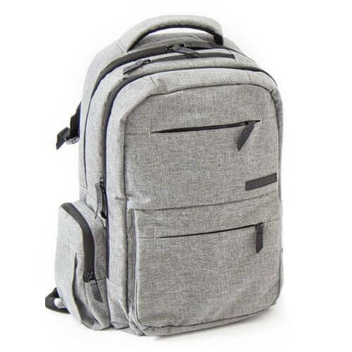 10 Best Mens Diaper Bag Models For The Dad Who Likes To Care For His ... 0befe8a021a2d